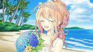 (June Bride Scout) Momosuke Oikawa UR 2