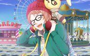 (Amusement Park Scout) Kanata Minato SR 1