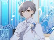 (June Bride Scout) Mio Yamanobe GR 3
