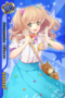 (Kindergarten Scout) Momosuke Oikawa UR