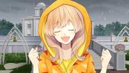 (June Bride Scout) Momosuke Oikawa SR 3