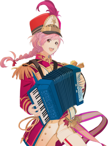 File:(Reading Week Scout) Li Chaoyang GR Transparent.png