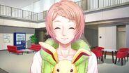 (Second Batch) Kanata Minato R 3