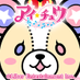 File:I-chu icon.png