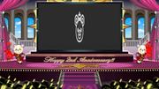 Background Anniversary 2