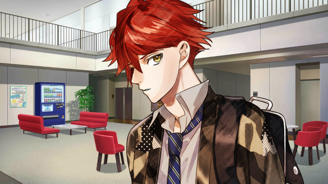 File:Tatsumi Madarao SR affection story 3.png