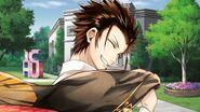 (Second Batch) Tsubaki Rindo R 2