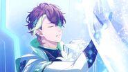 (Cyber Scout) Futami Akabane GR 4
