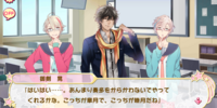 Main Story/Chapter 2-2/Akira stops them.