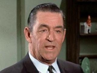 File:Ted de Corsia as Two-Gun Richard.jpg