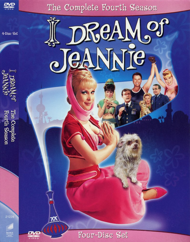 File:Jeannie Season 4 DVD cover.png