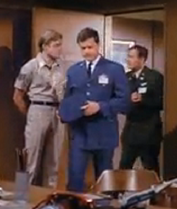 File:John Beck as Desk Sergeant.png