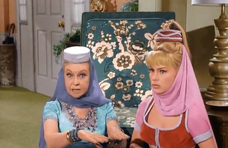 File:IDOJ episode 1x14 - Jeannie's mother's marriage advice.png