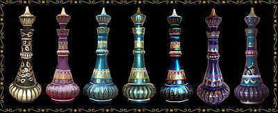 File:Genie Bottles.jpg