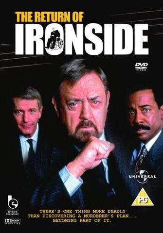 File:The Return of Ironside DVD Cover.jpg
