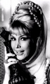 Barbara-Eden-as-Jeannie-i-dream-of-jeannie-6446980-71-120