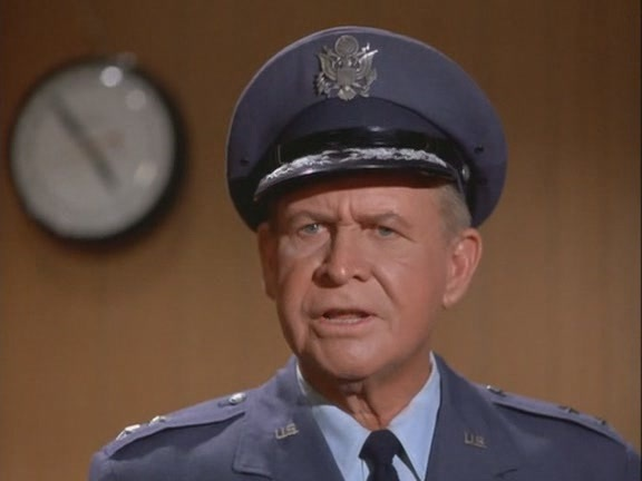 File:Happy-Anniversary-2x01 - General Petersen.jpg