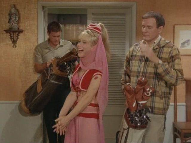 File:IDOJ episode 2x2 - Always on Sunday - Roger and Tony going golfing.jpg
