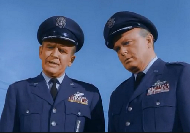File:Dr. Bellows and General Hadley.png