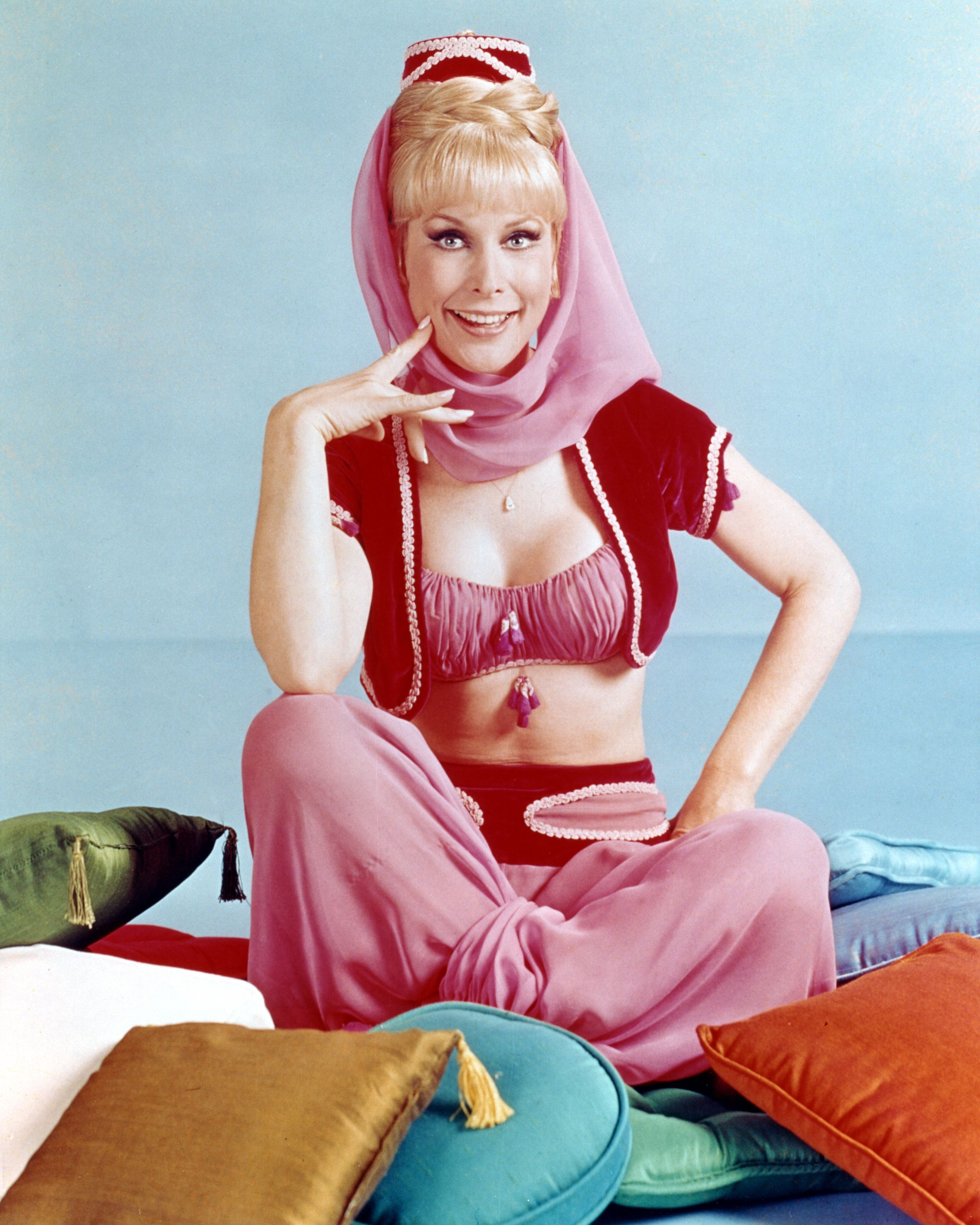 File:Jeannie Other.jpg