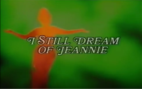 File:I Still Dream Of Jeannie opening title screen.png