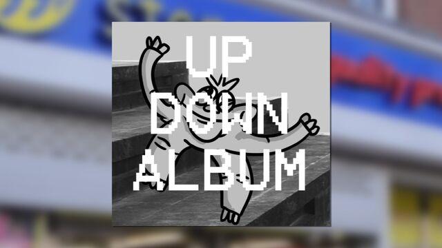 File:Updownalbumcover.jpg