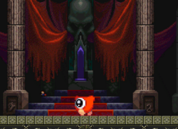 DraculaWaddleDoo