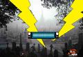 Thumbnail for version as of 10:25, September 3, 2015