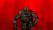 Gm zomb10v3