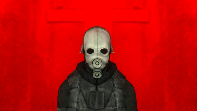 File:Gm cpstealth.png