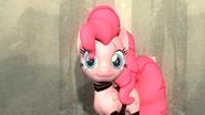 Gm pinkiebot
