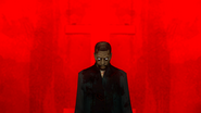Gm zomb15
