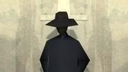 Gm shadowman