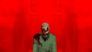 Gm zomb21