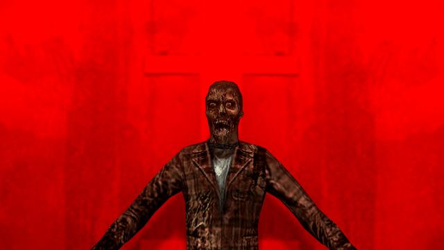 File:Gm zomb23v3.png