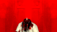 Gm zomb9
