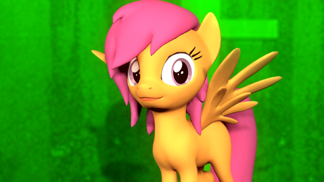 File:Gm scootalooalt.png