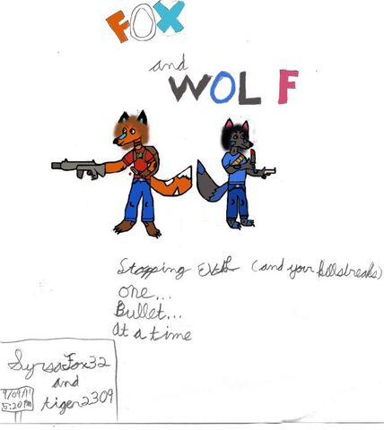 File:Fox and Wolf poster.JPG