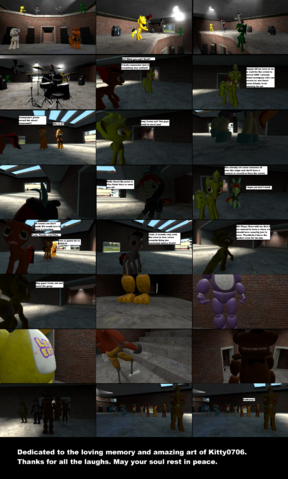 File:The big show pt 5 by lokosfermincho-d8fiy31.png