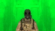 Gm infected32v3