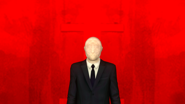 File:Gm slenderman.png