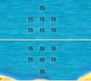 שדה הקרב הימי