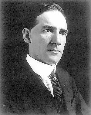 File:G cottrell 1920.jpg
