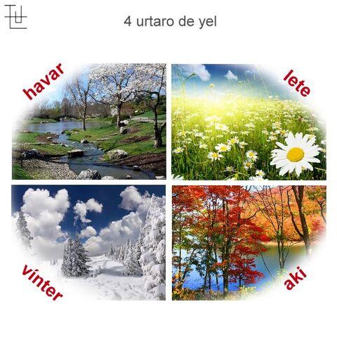 File:Urtaro.jpg