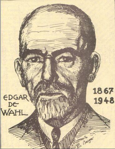 File:G EdgarDeWahl-rb.jpg