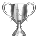 File:Silver Trophy.png
