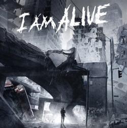 I Am Alive Soundtrack