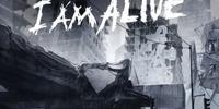 I Am Alive (Original Soundtrack)