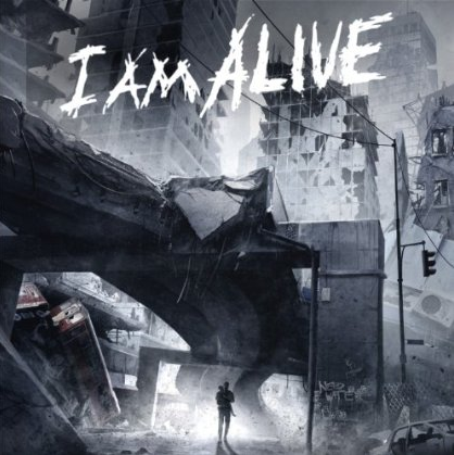 File:I Am Alive Soundtrack.png