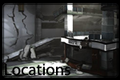 Thumbnail for version as of 16:09, September 30, 2011